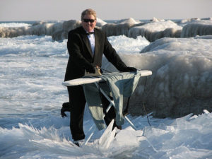 extremeironing1