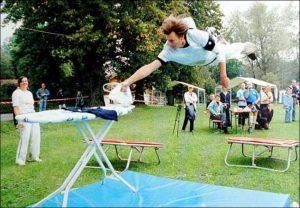 iron.jumping